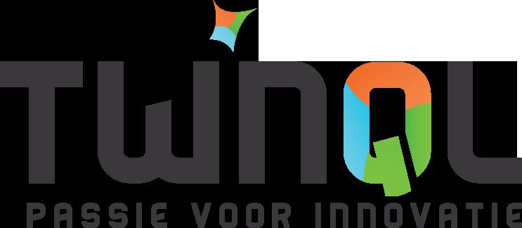 TWNQL logo