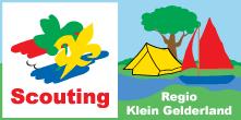 Regio klein gelderland
