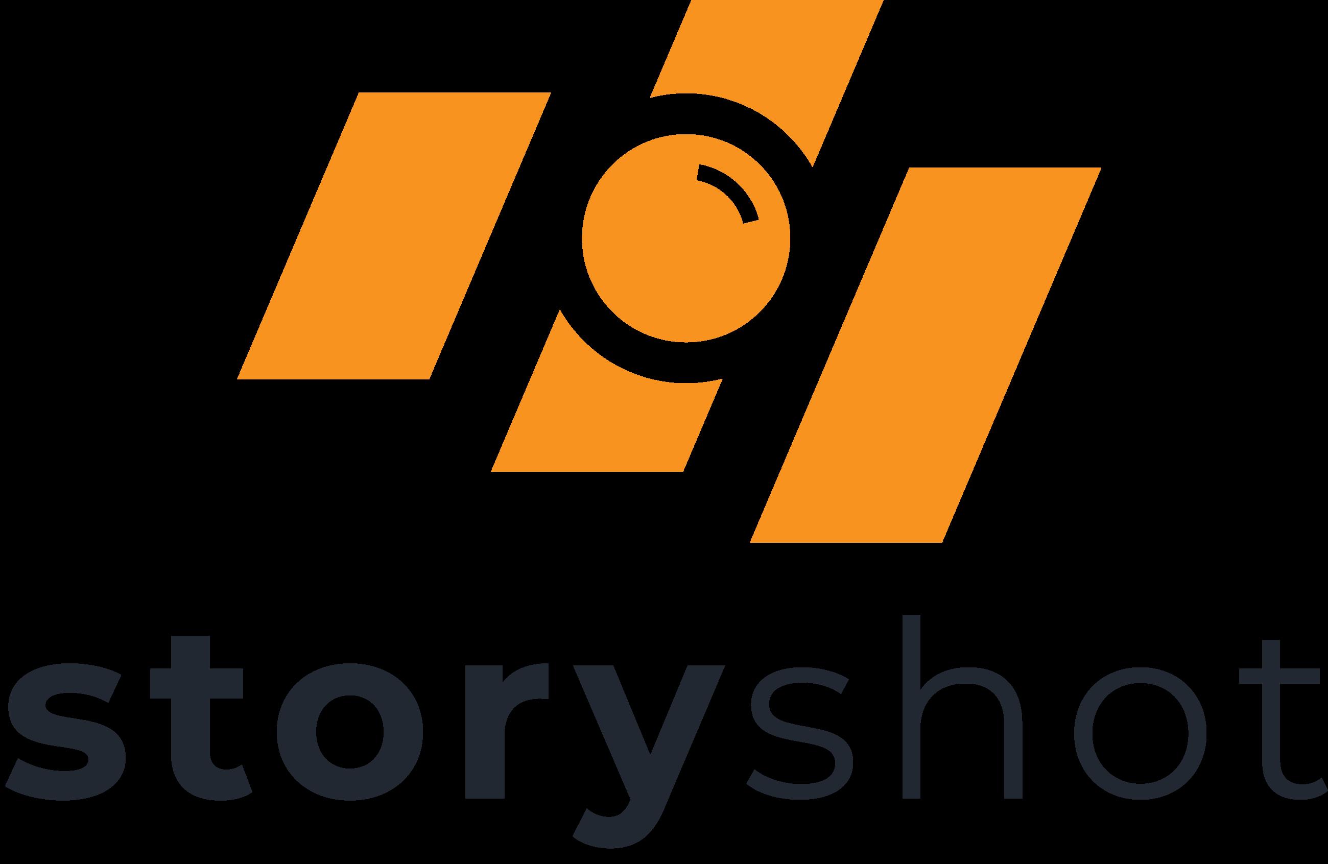 logo storyshot