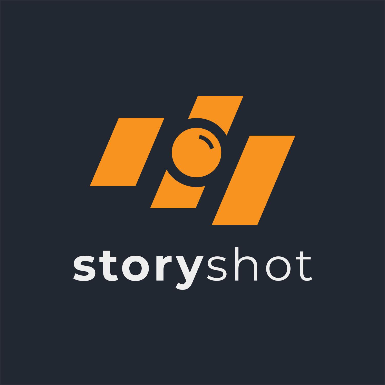 storyshot, vertelt krachtige verhalen