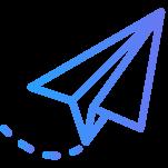 Spaandesign website bouwer Velp 3